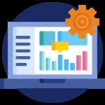 software oficinas activex, gestão de oficinas, gestão armazenistas, gestão lojas, Software de gestão, Facturação, Encomendas, Vendas, Compras, Stocks, Apoio após venda, E-commerce