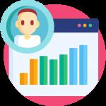 Consultoria Activex: software oficinas activex, gestão de oficinas, gestão armazenistas, gestão lojas, Software de gestão, Facturação, Encomendas, Vendas, Compras, Stocks, Apoio após venda, E-commerce