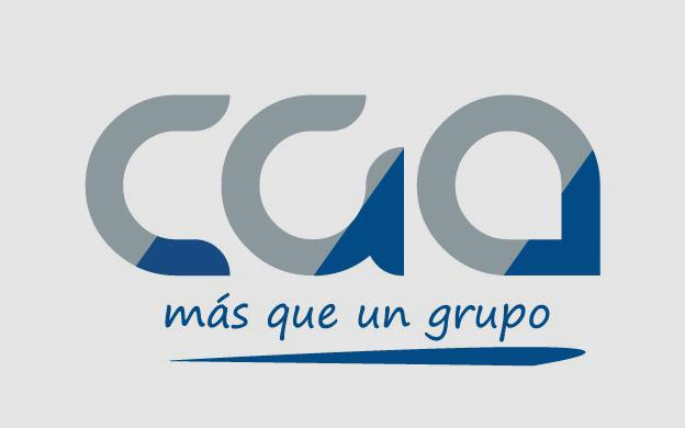 CGA estabelece parceria com a empresa Activex Datapremium