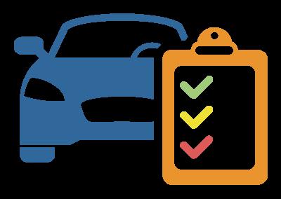 Agenda interativa: - Módulo WEB com capacidade para gerir toda a agenda da oficina - Marcação de visitas dos clientes - Capacidade para definir carga máxima da oficina/por serviço - Atribuição de tarefas por funccionário/serviço - Acompanhamento da execução das tarefas