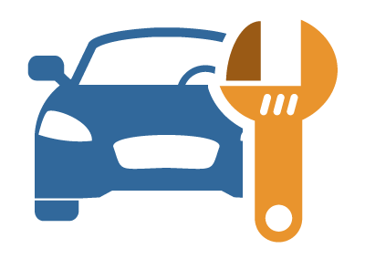 Gestão oficinal - Criação de viaturas através da matricula - Controlo das ordens de reparação - Alertas de inspeção - Previsão da próxima manutenção - Análise do cadastro da viatura - Integração com ferramentas de orçamentação