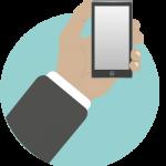 Apps, software oficinas activex, gestão de oficinas, gestão armazenistas, gestão lojas, Software de gestão, Facturação, Encomendas, Vendas, Compras, Stocks, Apoio após venda, E-commerce