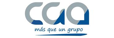Parceiros Activex: CGA
