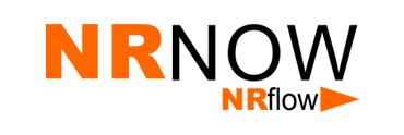 Parceiros Activex: NRNOW